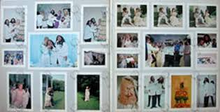 photo album cheech chong wedding album 12 inch lp vinyl records