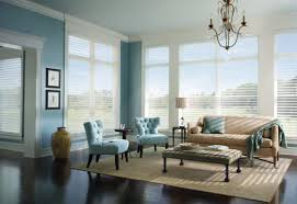 sheer horizontal blinds boutique blinds
