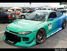nissan 350z drift car 350z drift car imports pinterest drifting cars cars and nissan