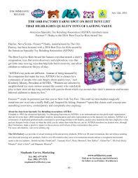 astra best toys for kids fuzzeez husky by orb issuu