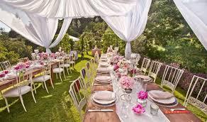 Napa Wedding Venues Napa Valley Weddings Calistoga Wedding Venues