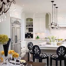 black and white kitchen decorating ideas 76 best ideas images on architecture exterior design