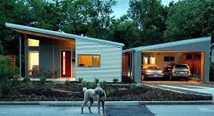 shed roof homes shed roof house shed roof house plans roof house plans modern