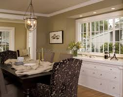 What Is A Dining Room Decorating A Dining Room Buffet 5 Best Dining Room Furniture