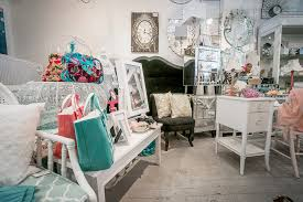 The Best Second Hand Furniture Stores In Toronto - 2nd hand home furniture