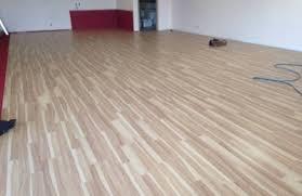 five hardwood flooring reno nv 89502 yp com