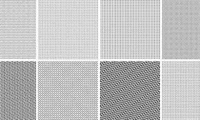 pattern from image photoshop 30 free brilliant photoshop pixel patterns naldz graphics