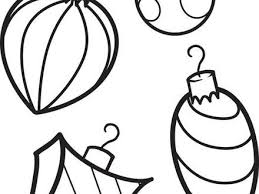28 christmas coloring free free christmas coloring pages