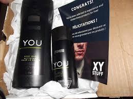 Parfum Axe axe you spray reviews in sprays xy stuff
