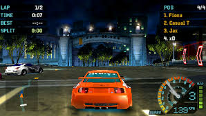 need for speed 2 se apk need for speed underground rivals usa iso psp isos emuparadise