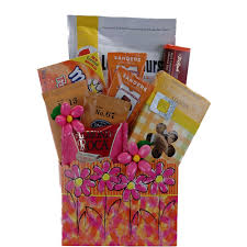Mothers Day Gift Baskets Mother U0027s Day Gift Baskets Gift Delivery In Canada