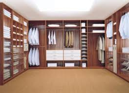 Bedroom Closet Ideas Master Bedroom Closet Ideas Closet With - Bedroom closets design