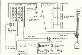 trailer breakaway switch wiring diagram u2013 wirdig u2013 readingrat net