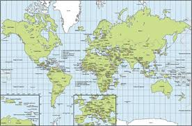 world map political with country names free collection of free vector world maps designfreebies