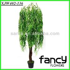 artificial willow tree artificial willow tree suppliers and