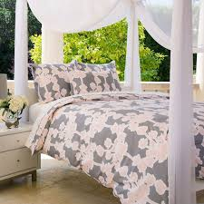 What Goes Under A Duvet Cover 152 Best Beautiful Bedding Duvet Covers And Sheets Images On