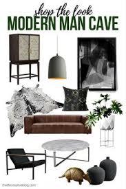 Room And Board Leather Sofa Ikea Landskrona Leather Sofa Apartment Decor Pinterest