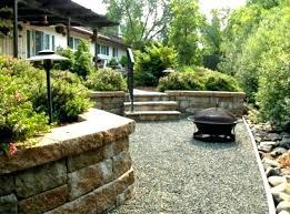 Simple Cheap Garden Ideas Small Backyard Gardening Ideas Designandcode Club