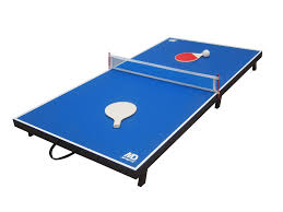 tabletop ping pong table tabletop ping pong net table designs