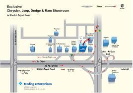 lexus service sheikh zayed road trading enterprises new cars carnity