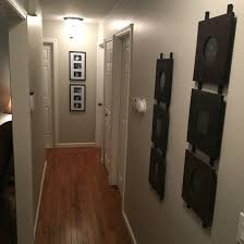 sherwin williams ghost pines hallway yvonne u0027s stuff