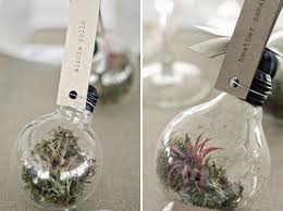 what to do with old light bulbs 20 brilliant ways to repurpose lightbulbs fashion of luxury