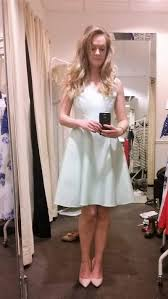 silver dress debenhams best 25 debenhams wedding ideas on