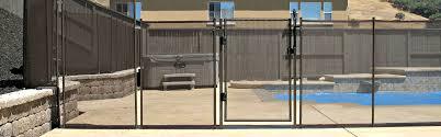 pool fence product summary katchakid