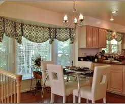 shapely interior paint ideas also set and kohls drapes along with
