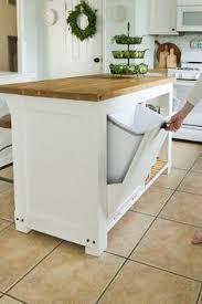 walmart butcher block basic kitchen cart 169 00 room for small