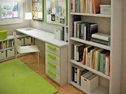 Rental Kitchen Ideas by Small Office Beautiful Small Office Rental Original Small Office