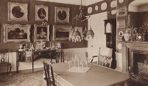 interior of victorian homes collection victorian style house interior photos the latest
