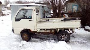 mitsubishi minicab truck продажа грузовиков mitsubishi minicab купить грузовик mitsubishi