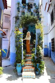 Airbnb Morocco by Unique Things To Do In Chefchaouen Morocco U0027s Blue City