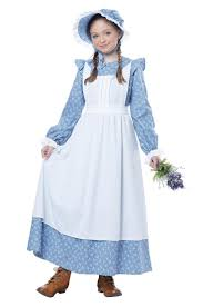 duchess halloween costume 4914 best historical clothes and costumes images on pinterest
