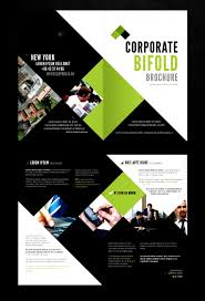 word layout templates free download creative brochure templates free download best and professional