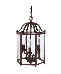 Small Inexpensive Chandeliers Interior Black Glass Chandelier Cheap Chandeliers Black Lantern
