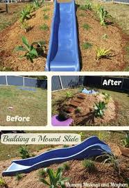 Backyard Ideas For Toddlers 25 Playful Diy Backyard Projects To Your Amazing
