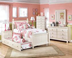 Best  Little Girls Bedroom Sets Ideas On Pinterest Toddler - Bed room sets for kids