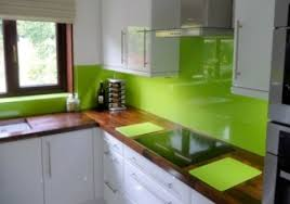 paint color for small kitchen magnificent paint colors for small