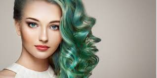 hair you wear makeup tips if you wear hair color matrix