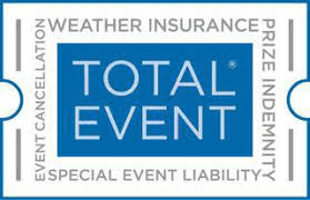 insurance programs for special events in sonoma county