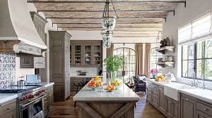 Pendant Lighting For Kitchen Architectural Digest