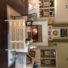 Pottery Barn Rug Shedding by Jute Rug Review The Perfect Rug House Of Hargrove