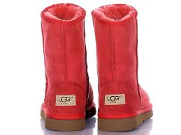 ugg sale boots best 25 ugg sale ideas on ugg gifts winter