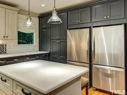 Kitchen Countertops Raleigh Nc Wholesale Kitchen Cabinets Raleigh - Discount kitchen cabinets raleigh nc
