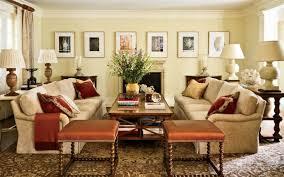Top Home Interior Designers by Top Interior Designers Timothy Corrigan U2013 Covet Edition