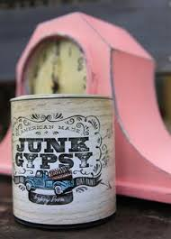 kids class featuring junk gypsy paint junk gypsy paint by