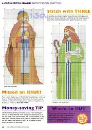 106 best free religious cross stitch images on