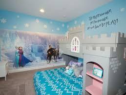 Interior Design Top Cinderella Themed Room Cool Frozen Bedroom Decor Ideas 20 Inspired Disney